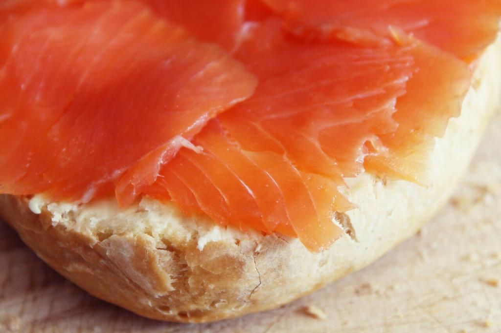Lebensmittel Vitamin D Mangel