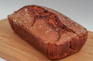 bread-1194458_1280(1)