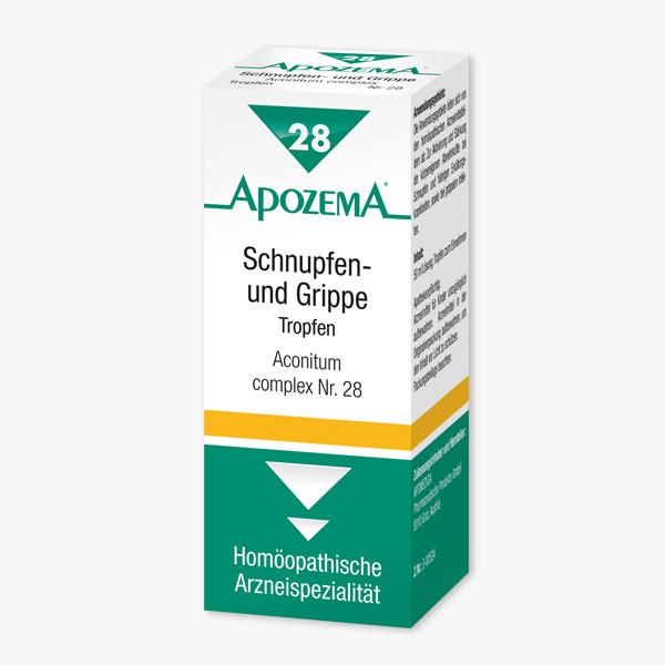 Apozema_Schnupfen_und_Grippe_Tropfen