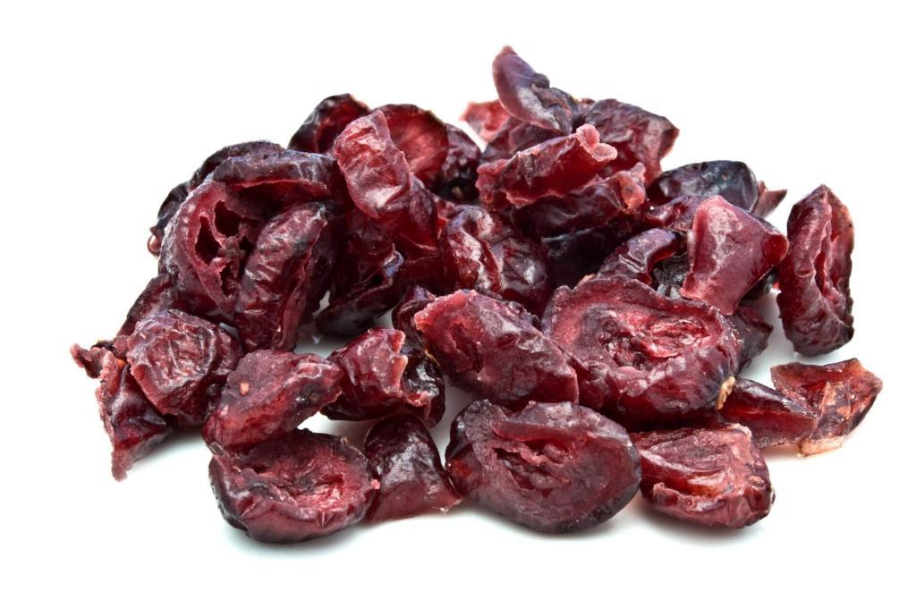 Cranberry Kapseln