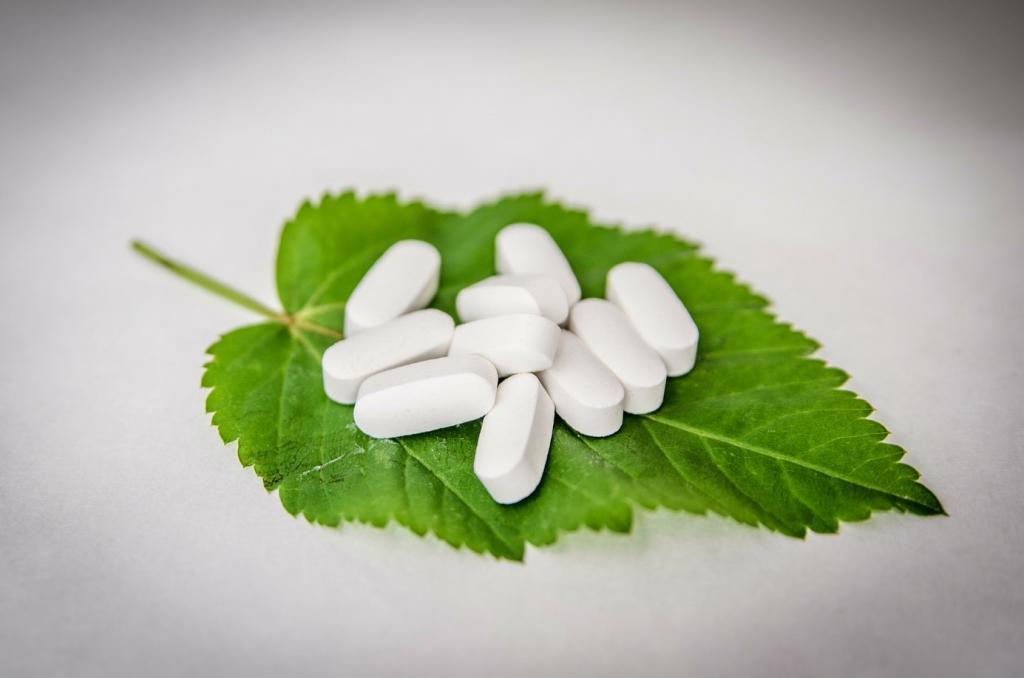 Reiseapotheke_Tabletten