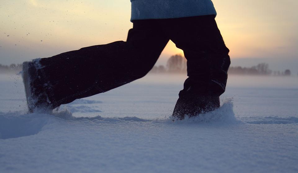 walking-1283978_960_720