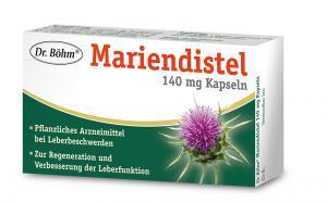 Mariendistel_30Stk_AT_rgb