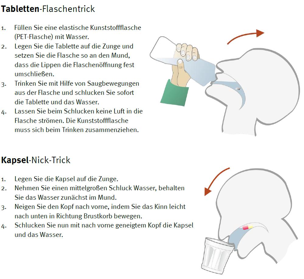 tabletten-einnahme-tipps