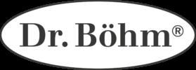 Dr. Böhm®