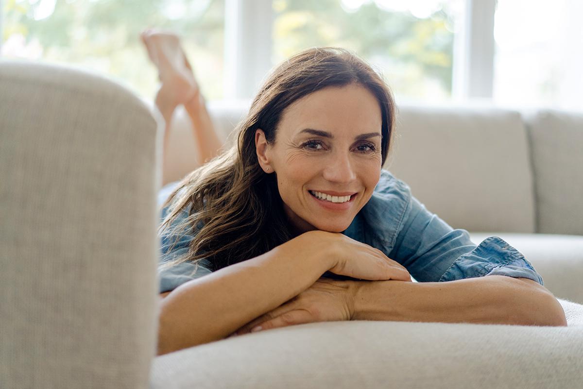 Dr. Böhm® Passionsblume für sanfte Beruhigung und Entspannung