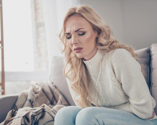 Reizdarmsyndrom: Symptome und Ursachen
