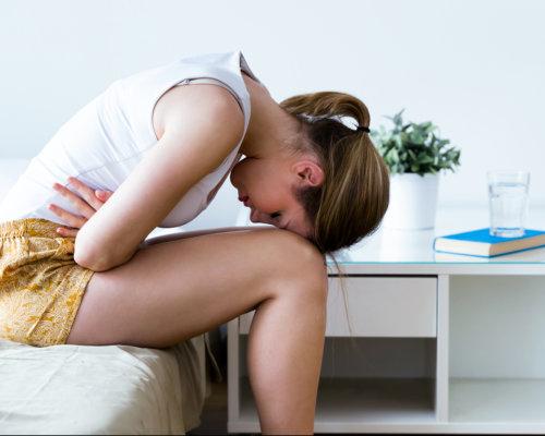 Schon wieder eine Blasenentzündung – Was kann man dagegen tun?