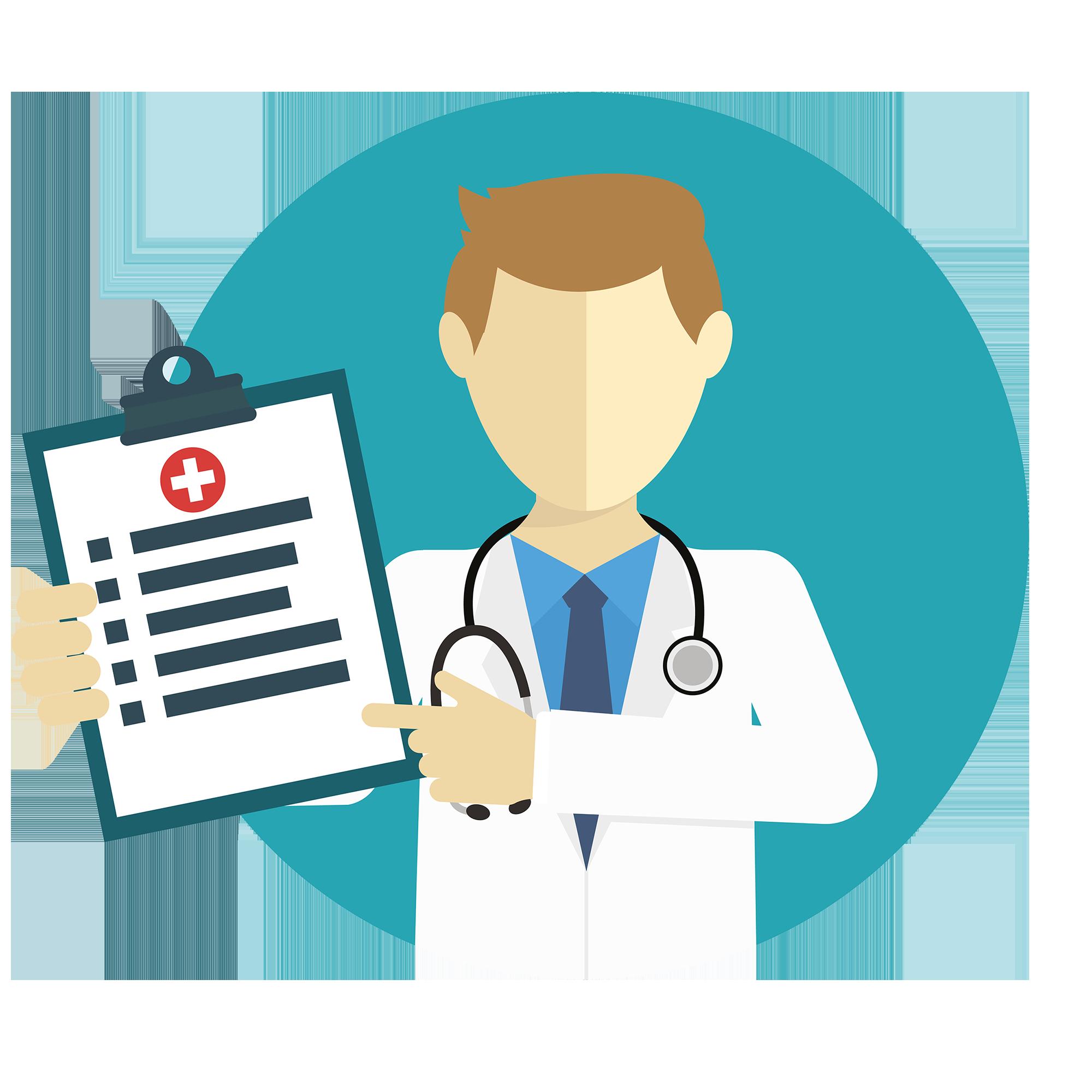 Wie erfolgt die Diagnose einer Blasenentzündung beim Arzt?