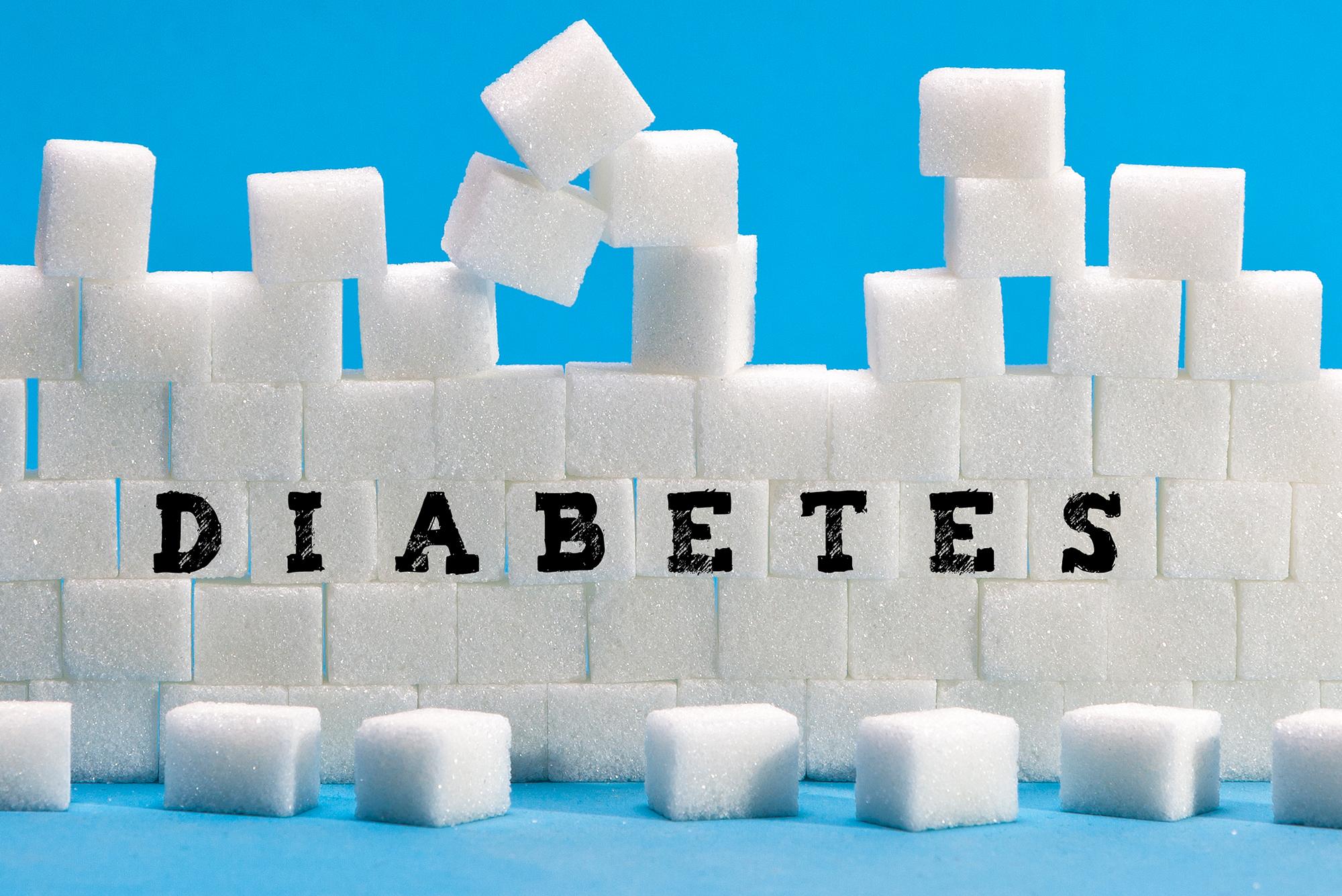 Magnesium und Typ II Diabetes