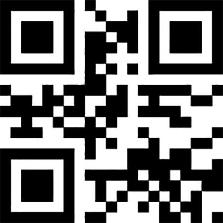 Jetzt € 5,- Kennenlernbonus auf Dr. Böhm® Wechseljahre in Ihrer Apotheke